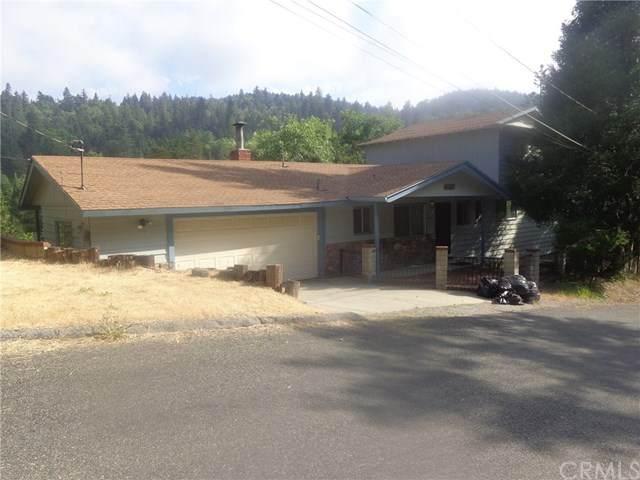 22297 Briarwood Lane, Crestline, CA 92325 (#EV20103580) :: Crudo & Associates