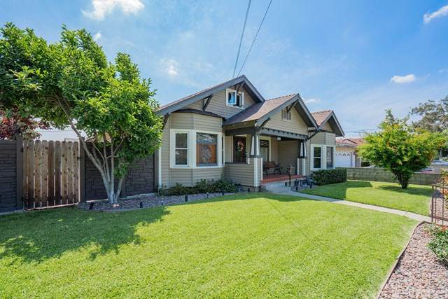 1946 Lafayette Street, San Gabriel, CA 91776 (#CV20103874) :: The Costantino Group | Cal American Homes and Realty