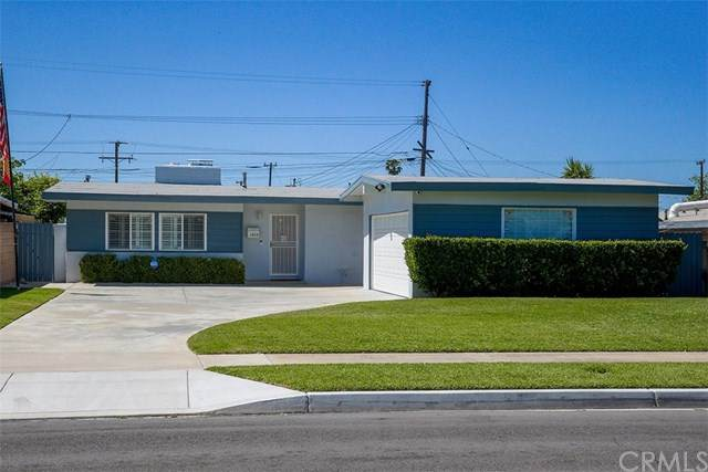 1515 W Berkeley Court, Ontario, CA 91762 (#AR20104907) :: Rogers Realty Group/Berkshire Hathaway HomeServices California Properties