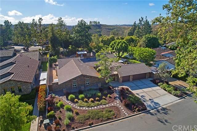 30171 Silver Spur Road, San Juan Capistrano, CA 92675 (#NP20104916) :: Berkshire Hathaway HomeServices California Properties