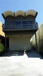 840 La Mirada Street, Laguna Beach, CA 92651 (#LG20104961) :: RE/MAX Masters