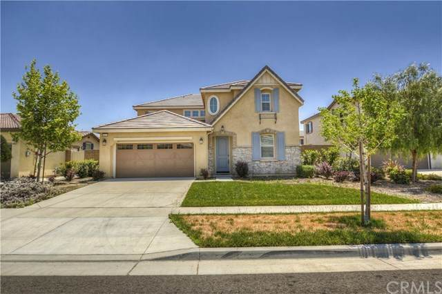 13213 Chatham Drive, Rancho Cucamonga, CA 91739 (#CV20104995) :: RE/MAX Innovations -The Wilson Group