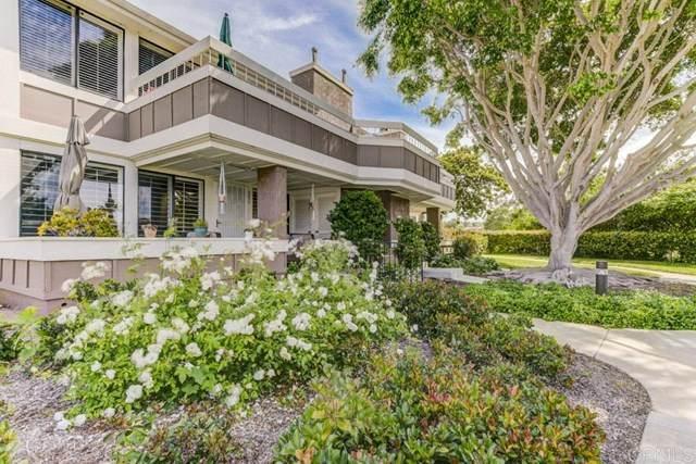 886 Ginger Ave., Carlsbad, CA 92011 (#200025024) :: Z Team OC Real Estate