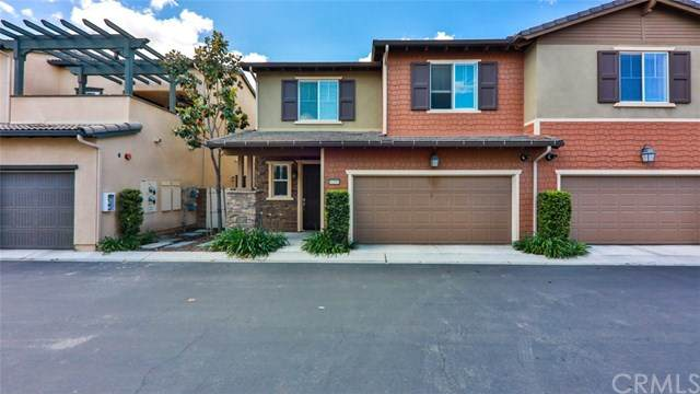 14385 Penn Foster Street, Chino, CA 91710 (#BB20105017) :: Rogers Realty Group/Berkshire Hathaway HomeServices California Properties