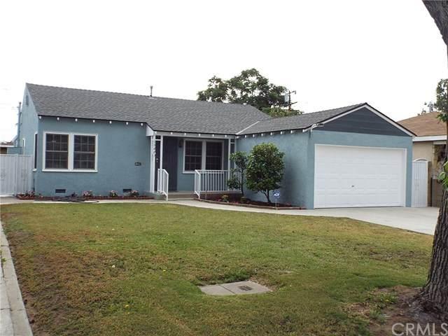 1948 Gaydon Avenue, San Gabriel, CA 91776 (#CV20105033) :: The Costantino Group | Cal American Homes and Realty