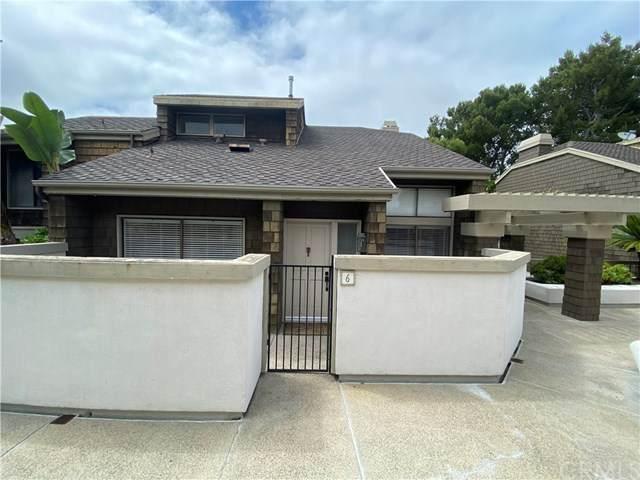 6 Sea Island Drive, Newport Beach, CA 92660 (#TR20104575) :: Upstart Residential
