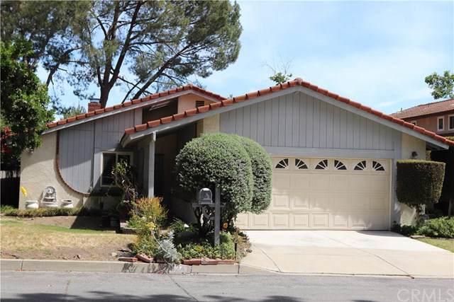 824 Stanislaus Circle, Claremont, CA 91711 (#CV20105037) :: Coldwell Banker Millennium