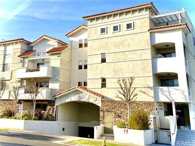 4733 Elmwood Avenue #202, Los Angeles (City), CA 90004 (#CV20104951) :: Legacy 15 Real Estate Brokers