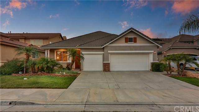 29104 Celestial Drive, Menifee, CA 92584 (#IV20105040) :: Crudo & Associates