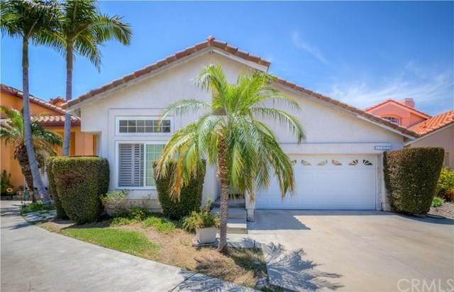 11031 Cabrillo Street, Whittier, CA 90603 (#PW20104616) :: RE/MAX Masters