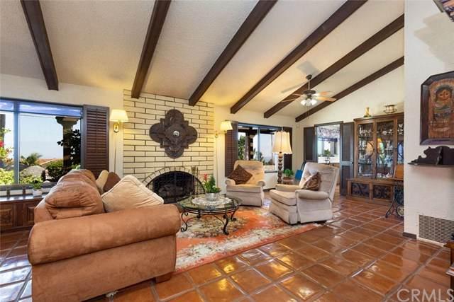 3260 Dulzura Drive, Hacienda Heights, CA 91745 (#TR20103518) :: RE/MAX Masters