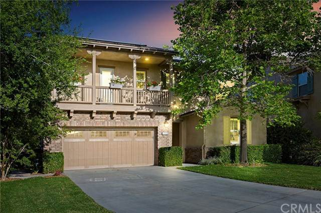 45418 Seagull Way, Temecula, CA 92592 (#IV20105077) :: Wendy Rich-Soto and Associates