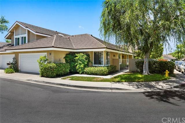 17 Woodgrove, Irvine, CA 92604 (#LG20100053) :: RE/MAX Empire Properties