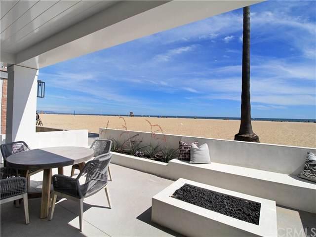 1820-E West Oceanfront, Newport Beach, CA 92663 (#NP20105069) :: Upstart Residential