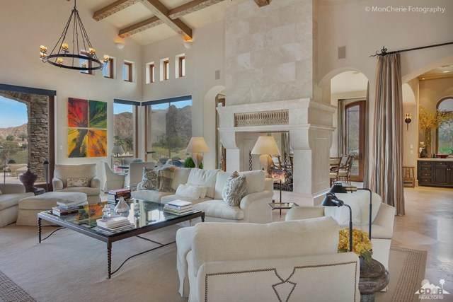 52650 Del Gato Drive, La Quinta, CA 92253 (#219043839DA) :: RE/MAX Empire Properties