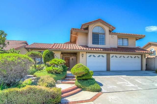 3407 Fuchsia Street, Costa Mesa, CA 92626 (#OC20099517) :: Twiss Realty