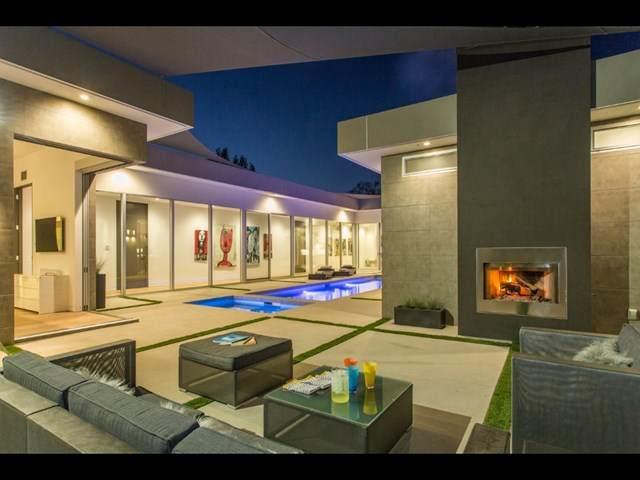 2260 Colony Terrace - Photo 1