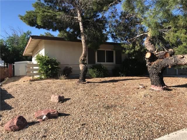 16044 Molino Drive, Victorville, CA 92395 (#IV20105009) :: Provident Real Estate