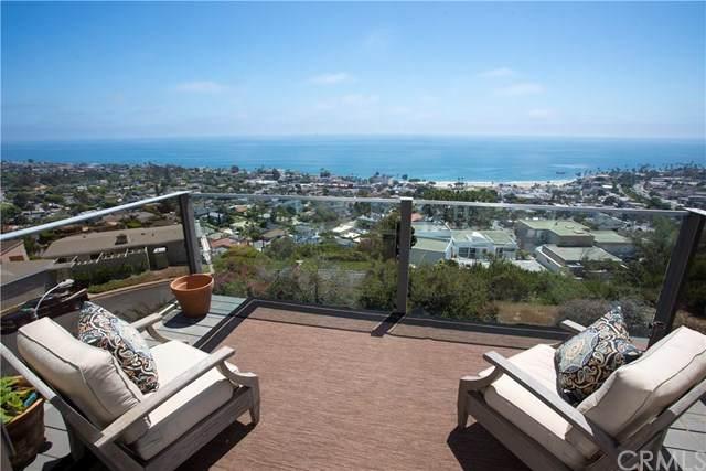 616 Vista Lane, Laguna Beach, CA 92651 (#LG20102746) :: RE/MAX Masters