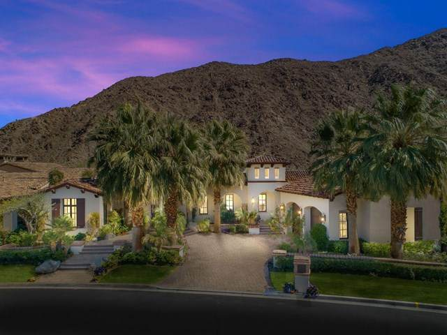 52965 Latrobe Lane, La Quinta, CA 92253 (#219043840DA) :: The Laffins Real Estate Team