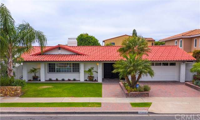 2201 Francisco Drive, Newport Beach, CA 92660 (#NP20103861) :: Laughton Team | My Home Group