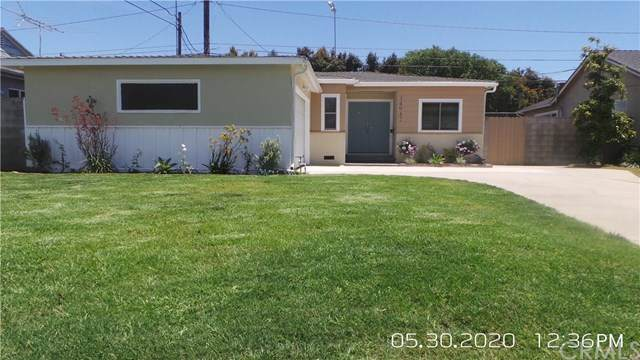 14942 Purche Avenue, Gardena, CA 90249 (#SB20101211) :: Wendy Rich-Soto and Associates