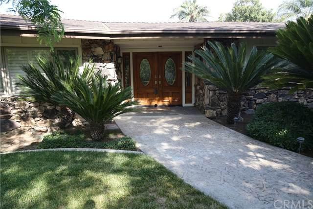 11535 Acacia Street, Loma Linda, CA 92354 (#EV20102711) :: Mark Nazzal Real Estate Group