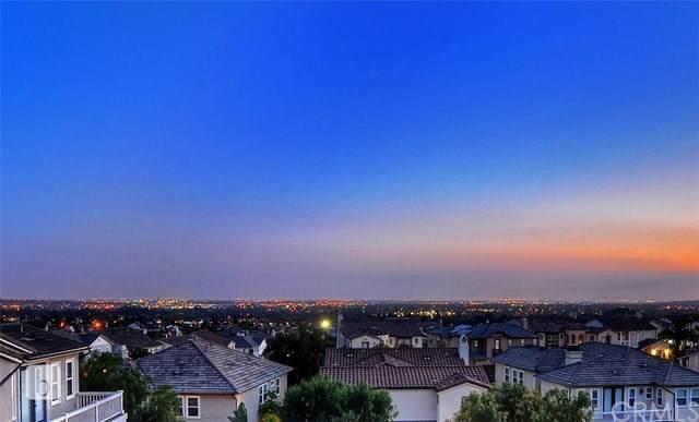 4035 Hoosier Lawn Way, Yorba Linda, CA 92886 (#PW20105012) :: RE/MAX Empire Properties