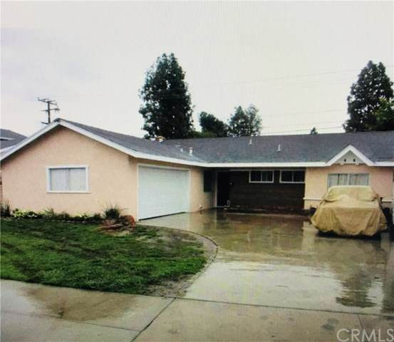 4232 Pearl Circle, Cypress, CA 90630 (#PW20105129) :: RE/MAX Innovations -The Wilson Group