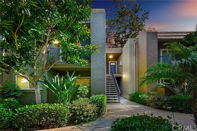 195 Avenida Descanso #215, Oceanside, CA 92057 (#SW20097959) :: RE/MAX Innovations -The Wilson Group