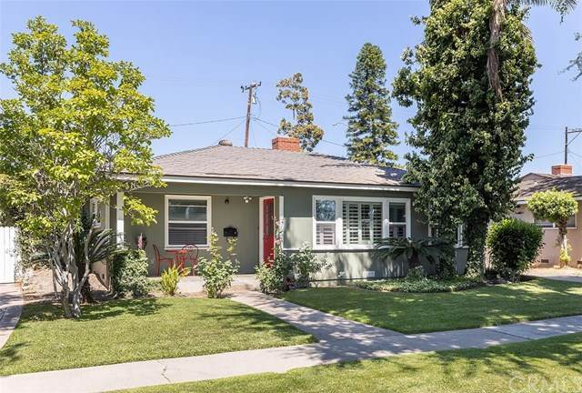 415 W Jonquil Road, Santa Ana, CA 92706 (#PW20105029) :: RE/MAX Innovations -The Wilson Group