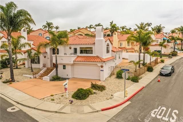 165 El Viento, Pismo Beach, CA 93449 (#PI20104931) :: Anderson Real Estate Group