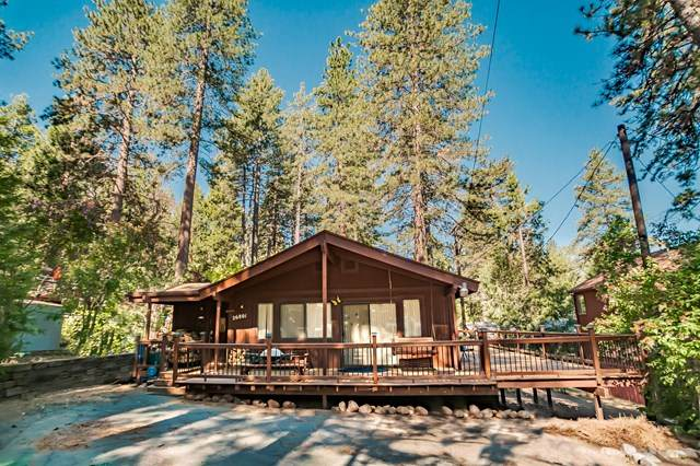 26801 Canyon Drive, Idyllwild, CA 92549 (#219043844DA) :: Provident Real Estate