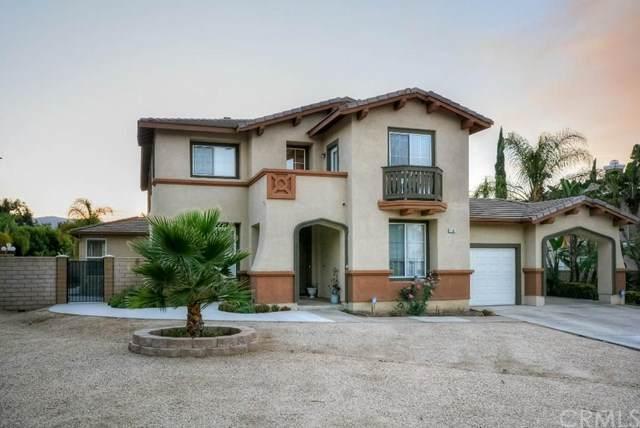 2880 Keystone Circle, Corona, CA 92882 (#IG20105124) :: Mainstreet Realtors®