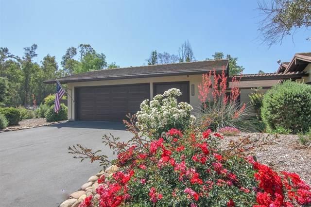 32923 Temet Dr #1, Pauma Valley, CA 92061 (#200025079) :: A|G Amaya Group Real Estate
