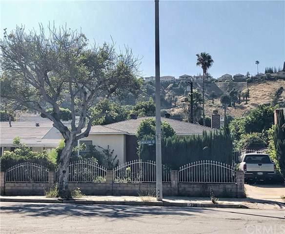 735 El Mercado Avenue, Monterey Park, CA 91754 (#DW20102783) :: The Marelly Group | Compass