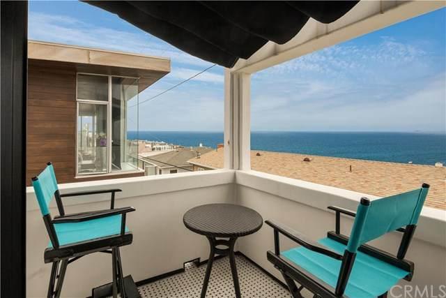 316 34th Street, Manhattan Beach, CA 90266 (#SB20105131) :: RE/MAX Masters