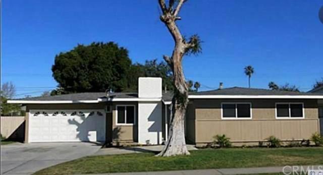 8571 Davmor Avenue, Garden Grove, CA 92841 (#OC20105152) :: RE/MAX Innovations -The Wilson Group