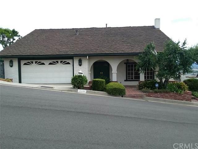 10140 Olivia Terrace, Sun Valley, CA 91352 (#BB20104721) :: A|G Amaya Group Real Estate