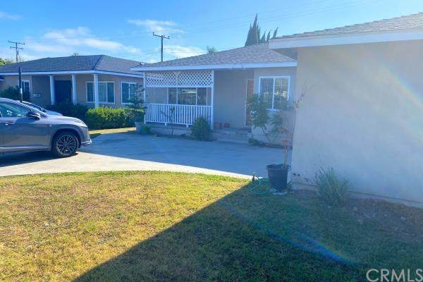 13251 Jasperson Way, Westminster, CA 92683 (#PW20104342) :: RE/MAX Innovations -The Wilson Group