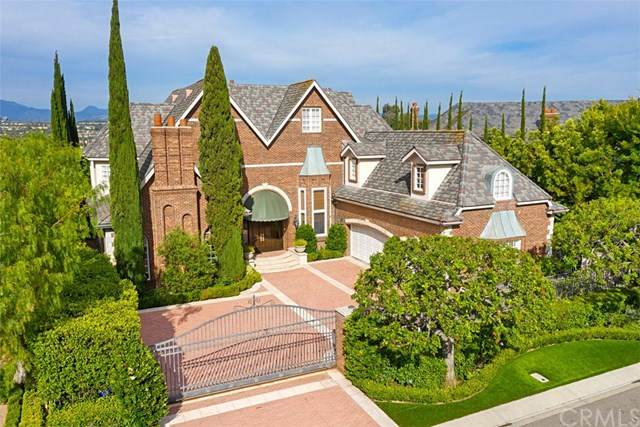 26182 Oroville Place, Laguna Hills, CA 92653 (#OC20105219) :: Crudo & Associates
