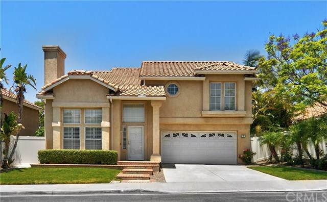 7 Enfilade Avenue, Lake Forest, CA 92610 (#OC20104456) :: Berkshire Hathaway HomeServices California Properties