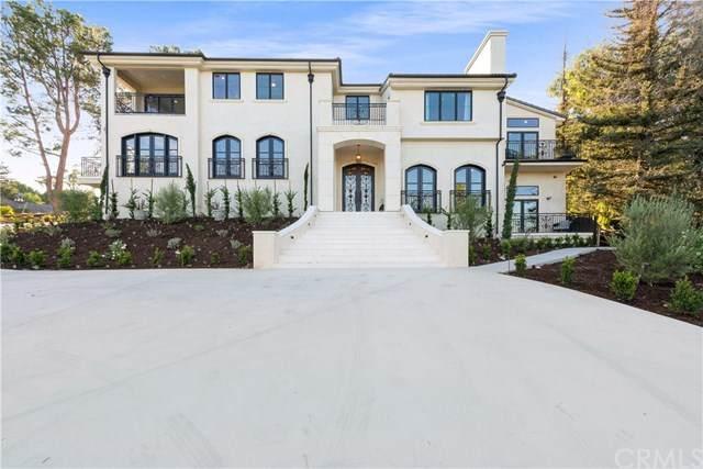 31701 Peppertree, San Juan Capistrano, CA 92675 (#OC20105156) :: Berkshire Hathaway HomeServices California Properties
