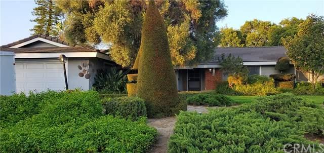 1872 Copper Lantern Drive, Hacienda Heights, CA 91745 (#TR20105141) :: RE/MAX Masters
