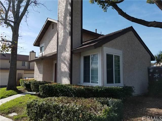 2804 Tuolumne Place A, Ontario, CA 91761 (#OC20105196) :: A|G Amaya Group Real Estate