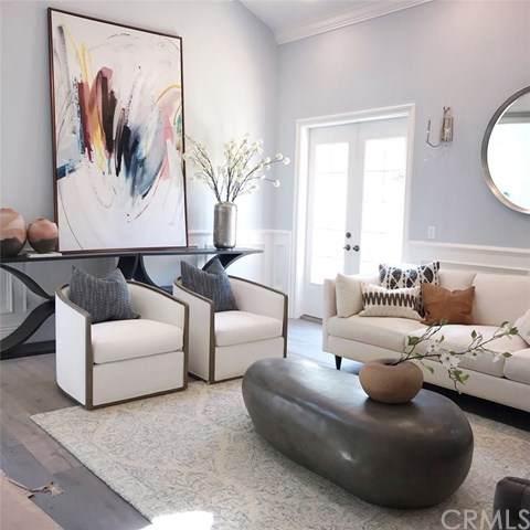 6956 La Presa Drive, San Gabriel, CA 91775 (#AR20105192) :: The Costantino Group | Cal American Homes and Realty
