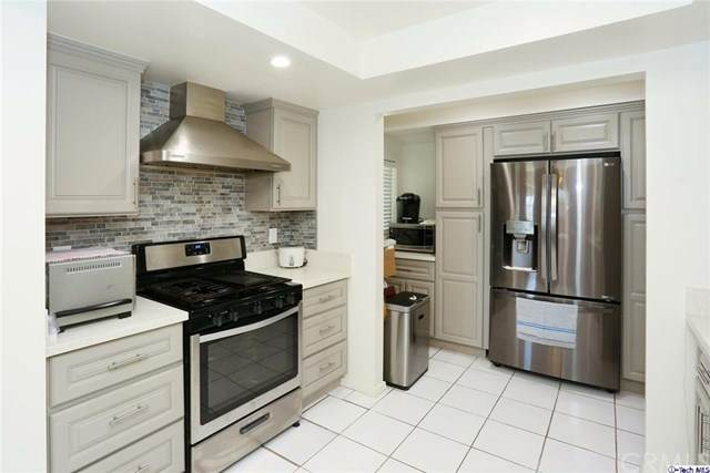 1575 W Palais Road, Anaheim, CA 92802 (#320001764) :: Berkshire Hathaway HomeServices California Properties