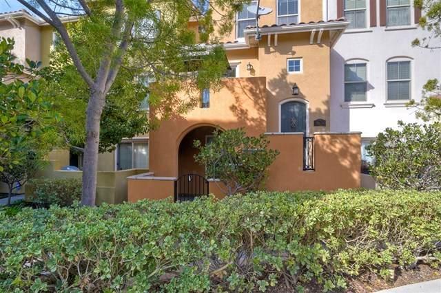 2224 Huntington Point Rd #43, Chula Vista, CA 91914 (#200025097) :: Doherty Real Estate Group