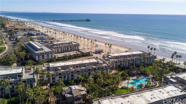 999 N Pacific Street E04, Oceanside, CA 92054 (#OC20104595) :: eXp Realty of California Inc.