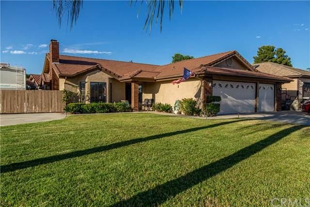 23856 Canyon Lake Drive N, Canyon Lake, CA 92587 (#IV20104348) :: RE/MAX Empire Properties